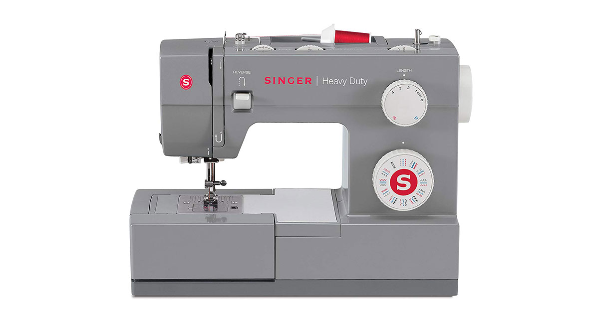 SINGER-4432-Heavy-Duty-32-Built-in-Stitches-Sewing-Machine-image