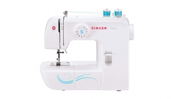 Singer 1304 Sewing Machine – Perfect for both beginner and pro!